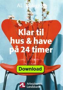 KLIK og download AL flyer