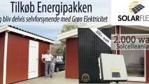 http://www.kbfritidshuse.dk/wp-content/uploads/energipakke-kolonihavehus-aabenthus-213x120.jpg