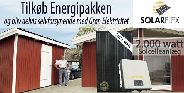 http://www.kbfritidshuse.dk/wp-content/uploads/energipakke-kolonihavehus-aabenthus.jpg