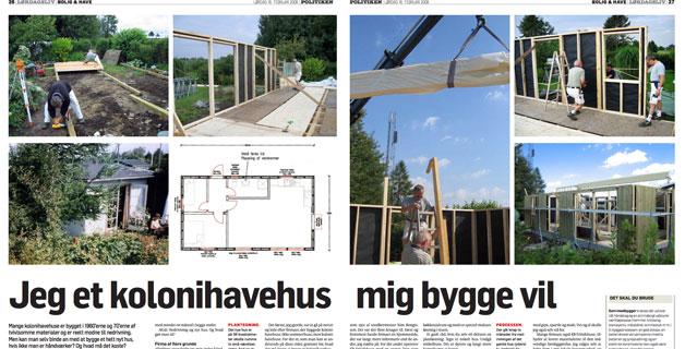 http://www.kbfritidshuse.dk/wp-content/uploads/kolonihavehus-medbyg-kb-fritidshuse1.jpg