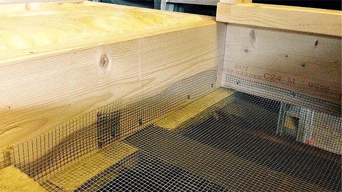 rottesikring-ventilation-bundramme