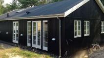 http://www.kbfritidshuse.dk/wp-content/uploads/selvbyg-kolonihavehus-kb-fritidshuse-nyhed-213x120.jpg