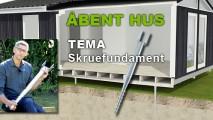 http://www.kbfritidshuse.dk/wp-content/uploads/skruefundament-aabent-hus-kolonihavehus-2-213x120.jpg
