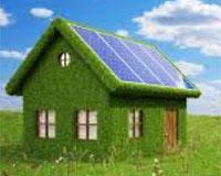 solceller-kolonihavehus-fritidshus-groeenergi